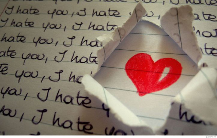 i-hate-you-broken-heart-love-wallpaper
