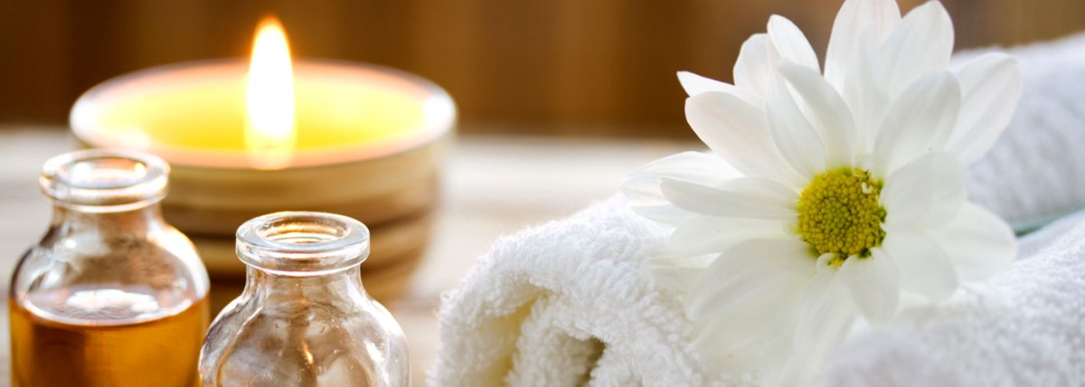 The Daily Post |Pamper