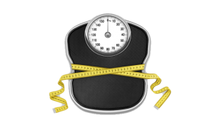 Weight-Scale-PNG