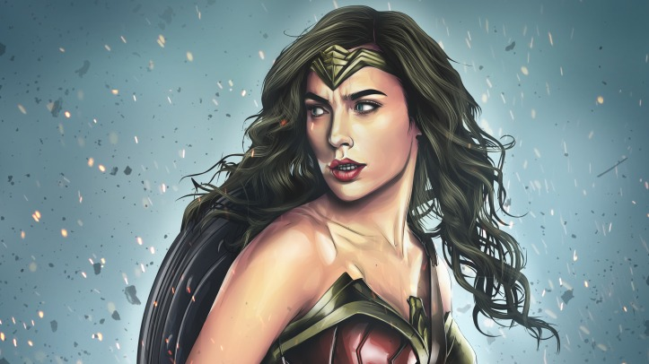 wonder-woman-drawing-art-do