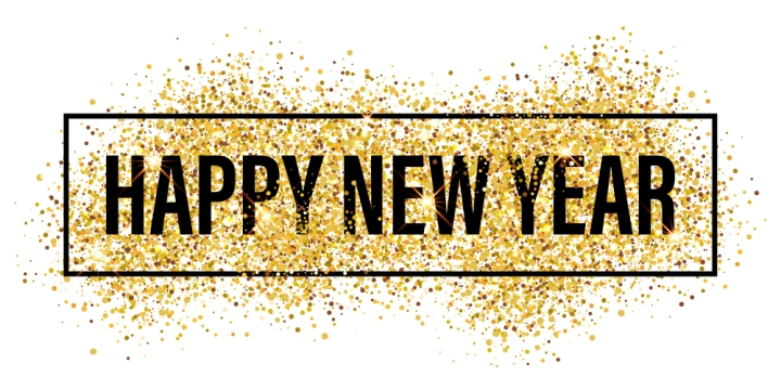 Happy-New-Year-Pictures-Hd2
