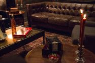 201507Bottle_Service_Rec_Room_Interiors072.0