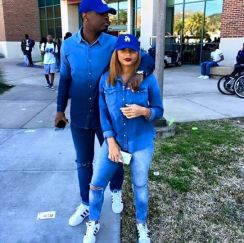 9265c166a2ad0bd5031bbfcdc07ae7a3--couples-outfits-matching-cute-couples