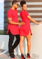 couples-matching-outfits-6