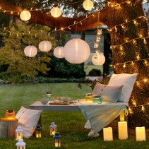 D3-GARDENPARTY_outdoor-lights-garden-lanterns-tree_P1