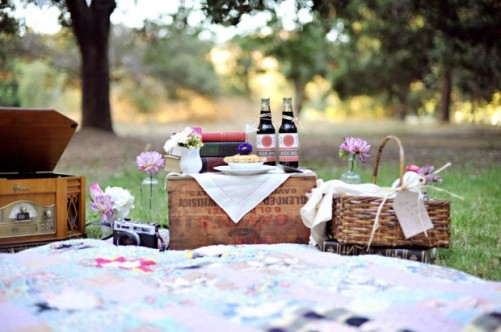 Pic-Nic-Lunch-Outside-620x412