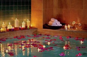 romantic-bathroom-candles-romantic-bathroom-candles-pinterest-rose-petals-bath-and-roses