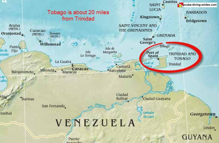 map-of-trinidad-and-tobago-7a