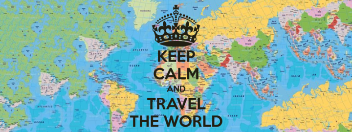 travel-the-world-800.png